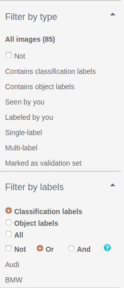 filter-images