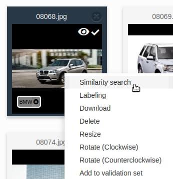 simsearch-menu-small