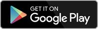 Get Sentisight app on Google Play