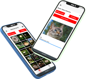SentiSight is finally on your phone